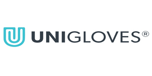 Uniglove