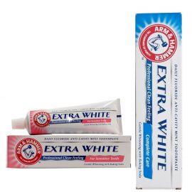 Arm & Hammer Toothpaste 125g