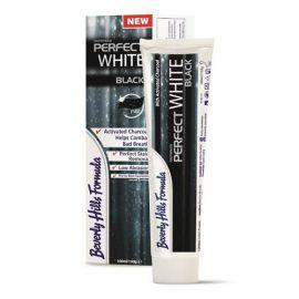Beverly Hills Formula Perfect White Black - 100 ml