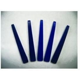 Curaprox LS Plastic Handle
