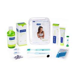 Vitis Premium Orthodontic Kit