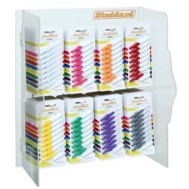 Stoddard Icon Interdental Brush Stand