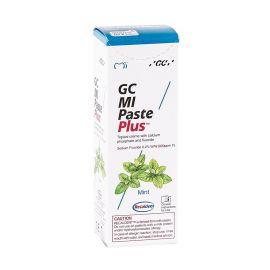 GC Mi Paste Plus Mint Creame