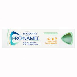Sensodyne Pronamel Daily Toothpaste 75ml
