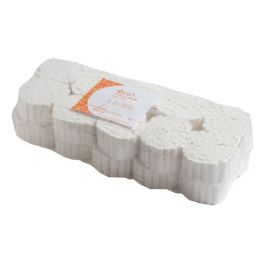 Perfection Plus Eco+ Cotton Roll - 1000 Rolls Per Pack