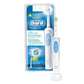 Oral-B Vitality 3D White Electric Toothbrush