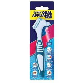Piksters Oral Appliance Brush