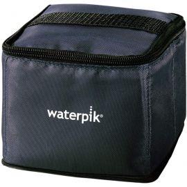 Waterpik Water Flosser Nano Travel Case
