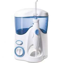 Waterpik Ultra Dental Water Jet Flosser - WP120