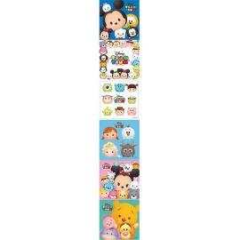 Smilemakers Disney Tsum Tsum Stickers