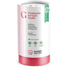 Spotlight Oral Care Toothpaste for Gum Health - 100 ml