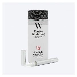 Spotlight Oral Care Teeth White Pen