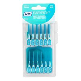 Tepe Easy Pick Interdental Brushes Blue Size M/L - Pack Of 36
