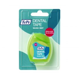 Tepe Dental Tape 40m