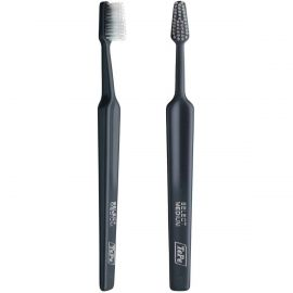 Tepe Select Medium Toothbrush
