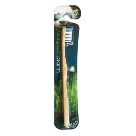 Woobamboo Super Soft Adult Toothbrush